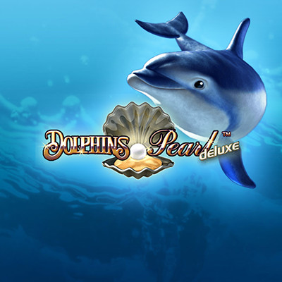 dolphins-pearl-deluxe