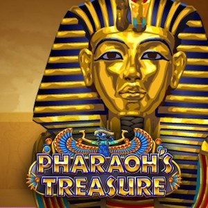 pharaohs-treasure